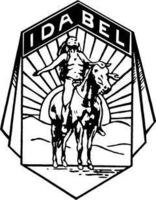 Idabel Superintendent's Comments on Mandated School Building Closures