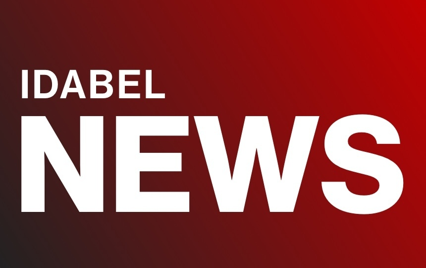 Idabel News