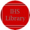 IHS Library